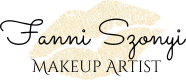 FanniSzonyi MakeupArtist